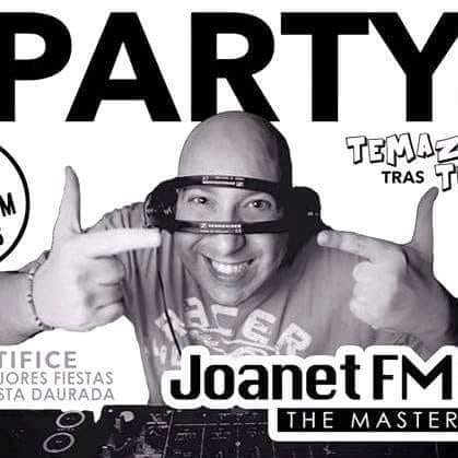 Joanet FM