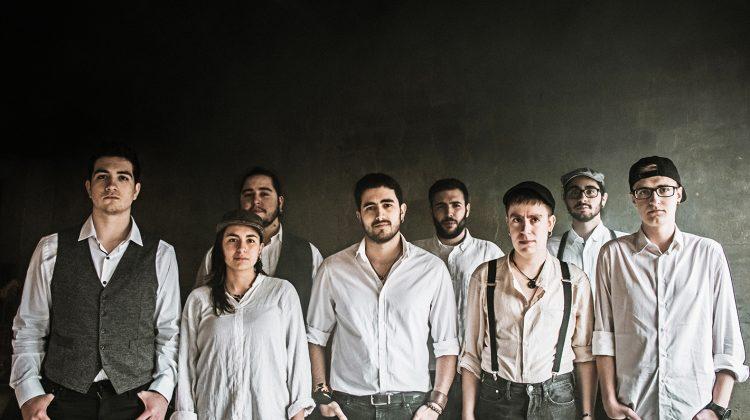 La Prole Band